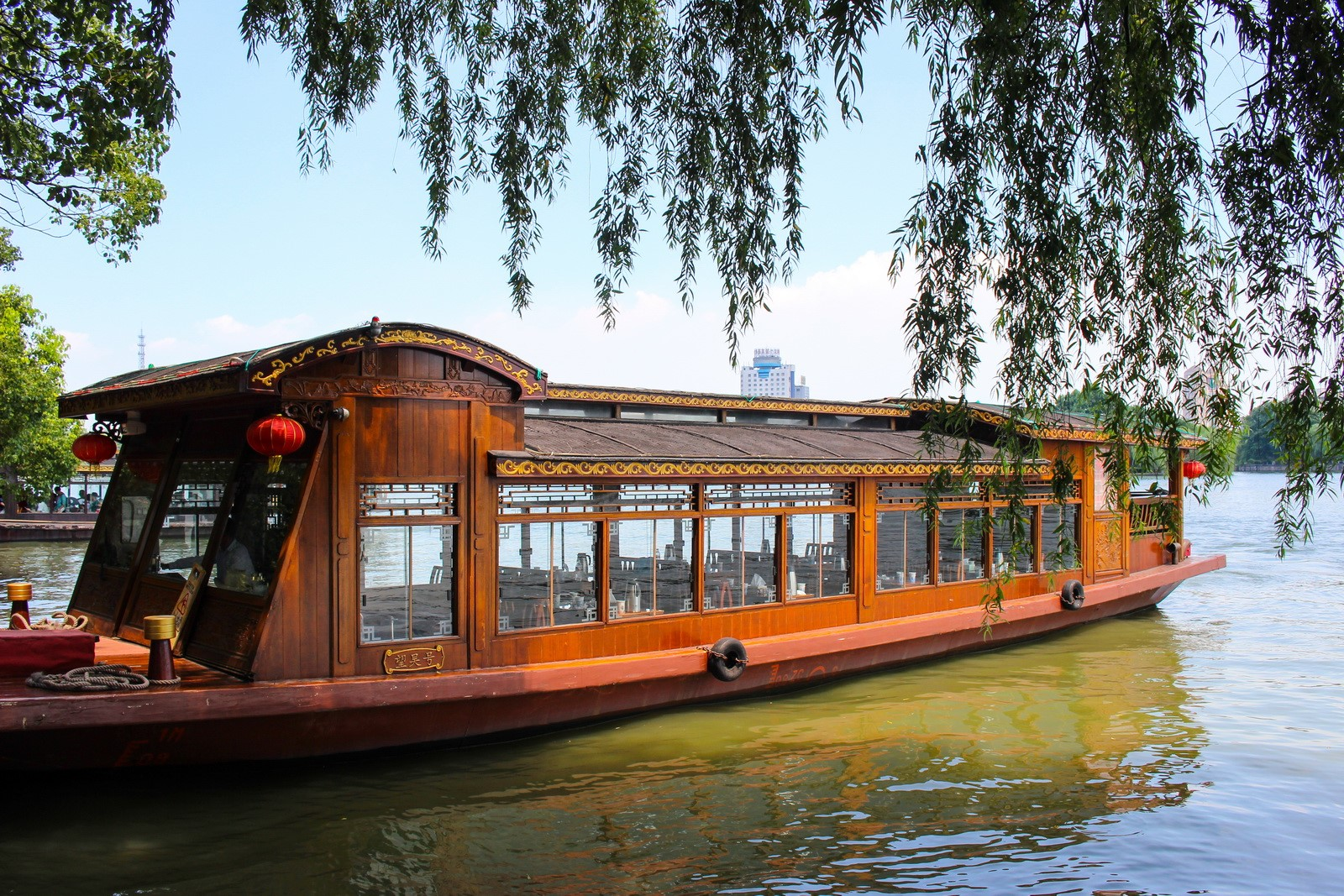 红船(七律 平水韵) - 小溪澎湃 - 小溪澎湃的博客